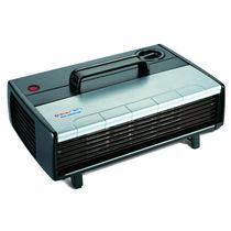 Bajaj HEAT CONVECTOR RX 7 Room Heater
