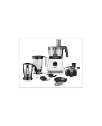 Philips HL1660/00 700 Watts Food Processor