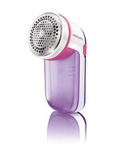 Philips Gc 026 Fabric Shaver