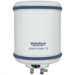 Maharaja whiteline classico super 15 (15l) WATER HEATER