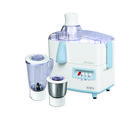 SURYA JUICER MIXER GRINDNERS ARISTEO