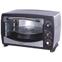 Havells Electric Oven 24 Ltr 24 RPSS, multicolor