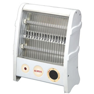 Surya-Quartz-Room-Heater