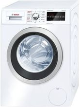 BOSCH 8/5 KG WASHER DRYER WVG30460IN