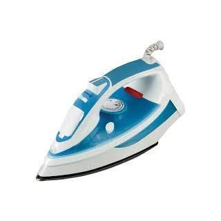 Kenstar-Velvet-1400W-Steam-Iron