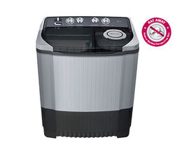 LG 8.5 Kg Top Toad Washing Machine P9562R3SA