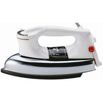 Bajaj Majesty DHX 9 750 Watts Iron, standard-multicolor