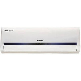Voltas 245 DYE 2 Ton 5 Star Split Air Conditioner