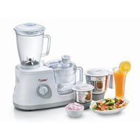 Prestige All Round Food Processor