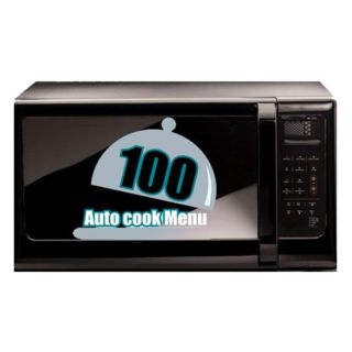 Whirlpool-MW-25-BC-25-Litre-Convection-Microwave-Oven