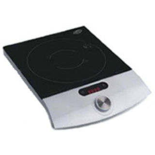 Glen GL Induction Cooker 3073 Induction Cook Top
