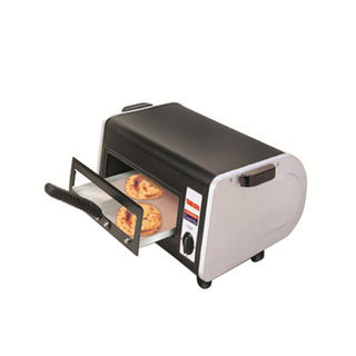Padmini 2000W Electric Tandoor Grill