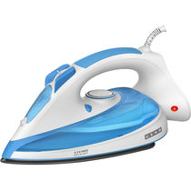 Usha Steam Iron Si 3417