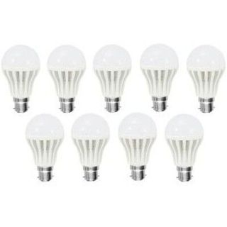 Vizio-7W-LED-Bulb-(White,-Pack-of-10)