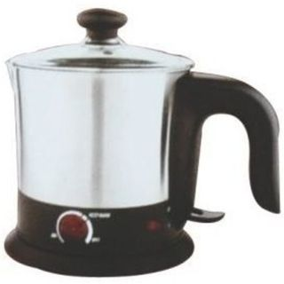 Skyline-Electric-Kettle-VT-7070