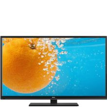 "Abaj TV Imperia 32"" LN6000, 32,  black"