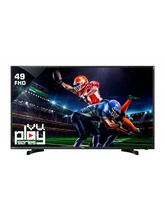 Vu 49D6575 49 Inch Full HD LED TV