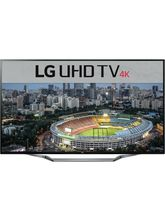 LG 60UH770T 60 Inches 4K Ultra HD Smart with WebOS 3.0 IPS LED TV