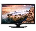 LG 24LH452A 24 Inches HD Ready LED TV