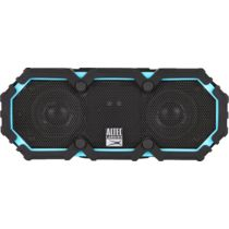 Altec Lansing IMW477 MINI Life Jacket