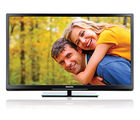 Philips 22PFL3758 LED TV, black, 22