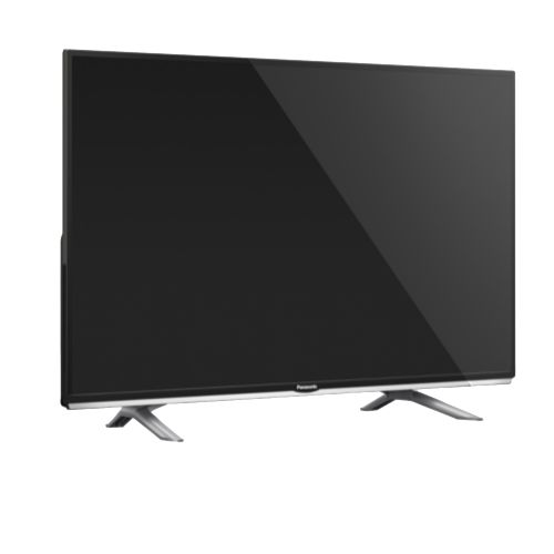 Panasonic Viera Th 40dx650d 40 Inches Ultra Hd Smart Ips