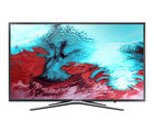 Samsung 43K5300 43 Inches Smart Full HD LED TV