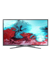 Samsung 32K5570 32 Inches Smart Full HD LED TV