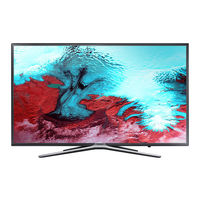 Samsung 49K5300 49 Inches Smart Full HD LED TV