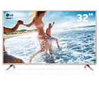 LG 32LF565B HD Ready LED TV, black, 32 inch
