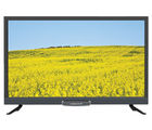 Videocon VMA32HH02CAH Liquid Luminous HD Ready LED TV, black, 32