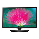 LG 28LH454A 28 Inches HD Ready LED TV