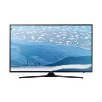 Samsung 49KU6570 49 Inches SUHD Curved Smart LED TV