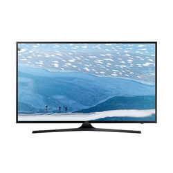 Samsung 50KU6000 50 Inches UHD Smart LED TV