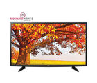 LG 43LH520T 43 Inches Full HD IPS LED TV