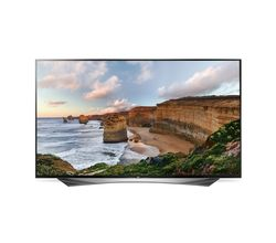 LG 79UH953T 79 Inches 4K Ultra HD Smart with WebOS 3.0 IPS LED TV