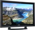 Onida LEO24HRD HD Ready TV (24 inch)