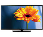 Haier LE55M600 Full HD LED TV, black, 55