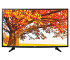 LG 49LH516A 49 Inches Full HD IPS LED TV