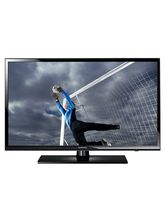 Samsung 32FH4003 Smart LED TV, black