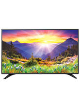 LG 32LH564A 32 Inches HD Ready IPS LED TV