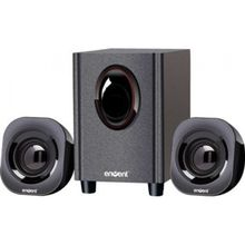 Envent 2.1 ET-SP21150 Hottie Speaker,  black