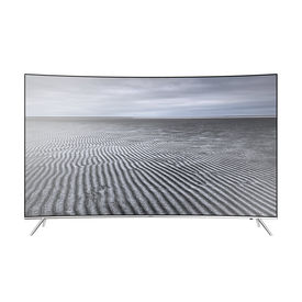 Samsung 49KS7500 49 Inches SUHD Curved Smart LED TV