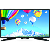 Mitashi MiE022v10 Full HD LED TV