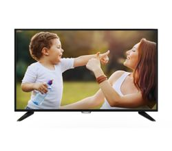 Philips 43PFL4451 43 Inches Full HD LED TV