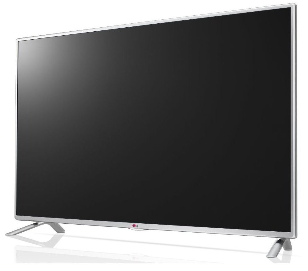 Lg 42lb5820 Full Hd Smart Led Tv Buy Lg 42lb5820 Full Hd