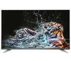 LG 43UH750T 43 Inches 4K Ultra HD Smart with WebOS 3.0 IPS LED TV