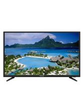 Panasonic 40D200DX 40 Inches Full HD LED TV