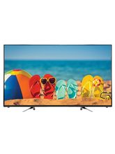 Videocon VMD40FH0Z 102 cm (40) Full HD LED TV