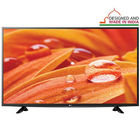 LG 43LF513A Full HD LED TV, black